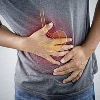 Crohn's disease: Bowel condition is relatively common yet remains an invisible illness