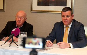 Belfast Brexit event to rebalance 'misrepresentation' by unionist politicians