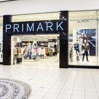 Primark hails profit cheer amid resilient UK festive performance