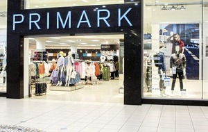 Primark hails profit cheer amid resilient UK festive performance