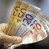 Sinn Féin MEP Matt Carthy says Euro needs fundamental reform to survive