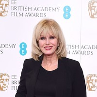 Joanna Lumley hails local cinemas as Bafta searches for unsung heroes