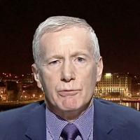 Investigate undeclared Sinn Féin trips to Venezuela urges DUP