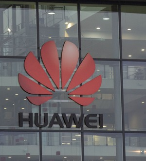 Oxford University suspends research funding from Huawei