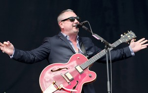 Fun Lovin' Criminals singer: Hopeless loop of drugs making people listen to trap