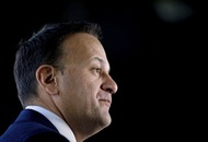 Forty-year-old taoiseach represents new face of Ireland