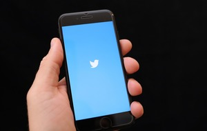 Twitter bug exposed protected tweets of some Android users
