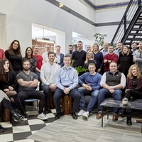 Ignite propels 20 new businesses on journey to start-up success