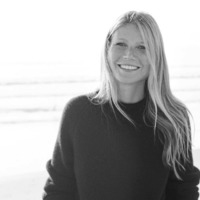 Cookbook review: The Clean Plate by Gwyneth Paltrow – keep the biscuits handy