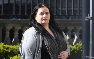Date set for trial of woman accused of attempting to murder a policeman