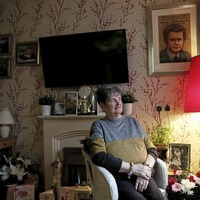 Bereaved families will fight on for justice says campaigner Clara Reilly