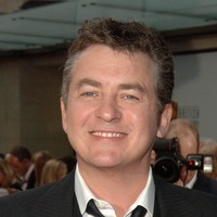 Shane Richie finding 'inner RuPaul' for drag queen part