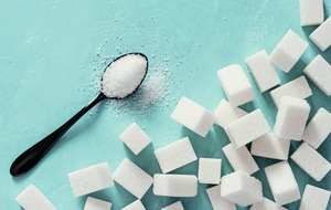 Joined-up approach needed to tackle kids' sugar consumption