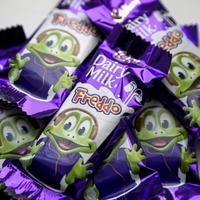 Tesco slashes Freddo chocolate bar price to 10p for one week only