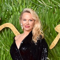 Pamela Anderson warns of the dangers of 'porn and PlayStation'