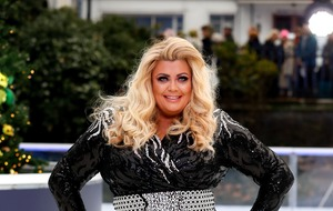 'Don't sell stories on me' – Gemma Collins rants at Jason Gardiner during DOI