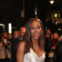 Alexandra Burke to return to recording career after theatre run