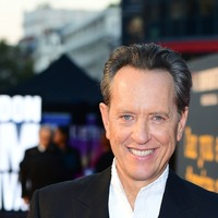 Richard E Grant reveals every job in career a 'direct result' of Withnail And I