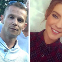 Co Down woman (21) fighting for her life after boyfriend shot dead in Warrenpoint