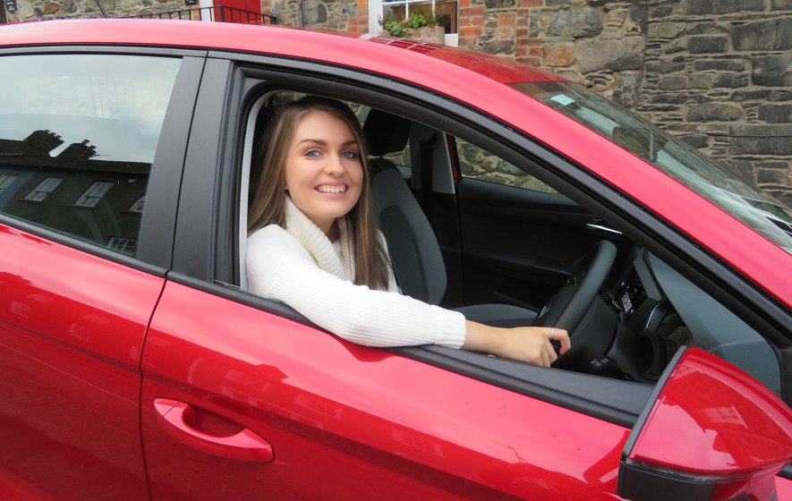 Car Finance Options For A New Tech Savvy Generation The Irish News