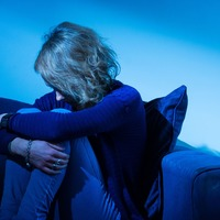 What is #BlueMonday? Mental health charities dispute 'most depressing' day
