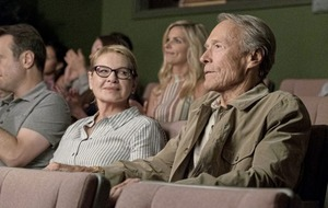 Film review: The Mule relies heavily on Clint Eastwood to inject life into plodding tale