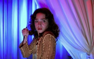Cult Movie: Suspiria a spooky slice of 70s lunacy that no remake can take away from