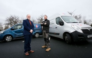 Newtownabbey furniture supplier ESF completes acquisition of Co Down firm