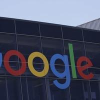 Google fined £44m under EU data privacy law