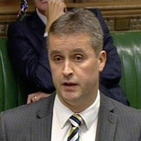 MP urges SNP leaders to make case for a second vote on Scottish independence