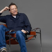 Simon Mayo joins new classical radio station after BBC Radio 2 exit