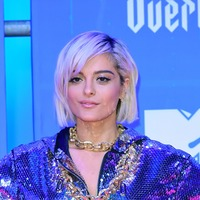 Bebe Rexha: Designers will not dress me for the Grammys because I'm too big