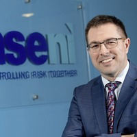 Health and Safety Executive announces new chief executive