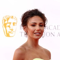 Michelle Keegan to return for new series of Our Girl