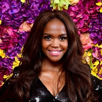 Oti Mabuse reveals she was initially unsure of appearing on Strictly