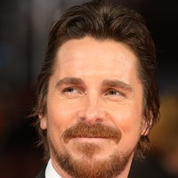 Christian Bale and Olivia Colman among British Oscar hopefuls