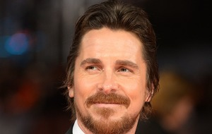Christian Bale and Olivia Colman among British Oscar hopefuls