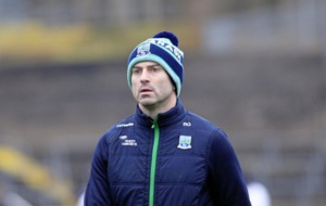 Fermanagh expecting stars back for Cork clash