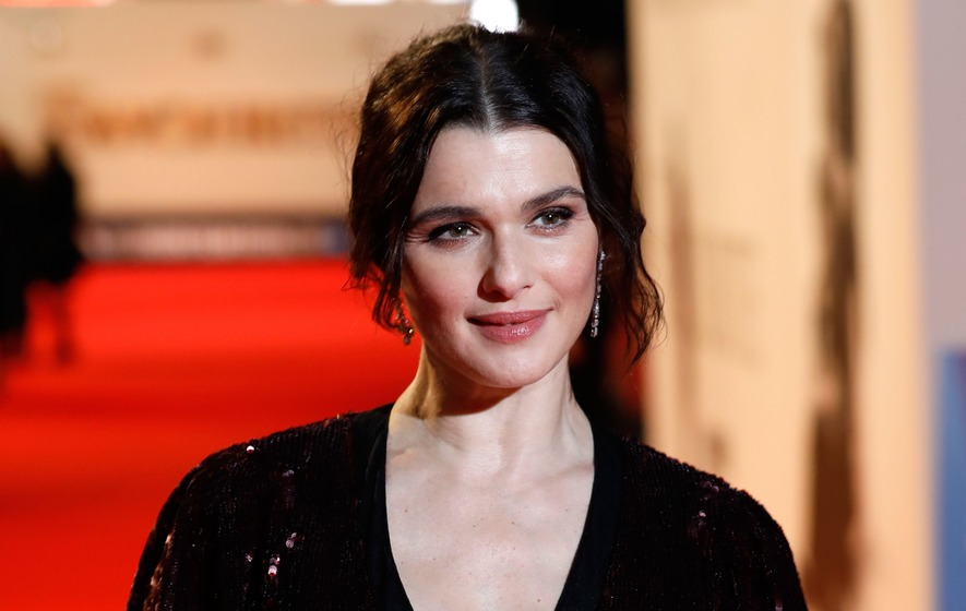 Rachel Weisz and Richard E Grant score Oscar nominations