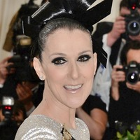 Celine Dion to headline British Summer Time festival in exclusive European date