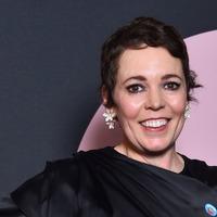 Christian Bale and Olivia Colman among Britons earning Oscar nominations