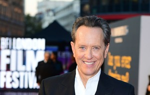 Richard E. Grant's career renaissance could lead to Oscar glory