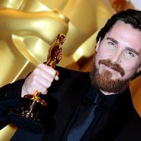 British Oscar hopefuls recognised on and off camera
