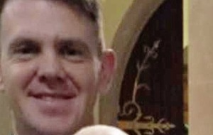 Family unhappy at five-year jail term for manslaughter of Co Armagh man