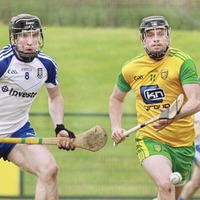 Donegal hurling focus ahead of the 2019 Allianz League campaign