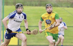 Donegal Football Focus ahead of the 2019 Allianz League campaign