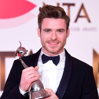 Richard Madden: Bodyguard creator in talks for second series of hit BBC drama