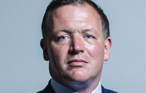 DCMS chairman Damian Collins warns BBC it risks backlash over equal pay