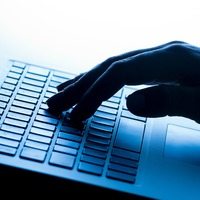Record number of online images showing child abuse removed by internet charity