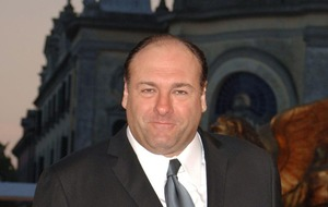 James Gandolfini's son to play young Tony Soprano in prequel